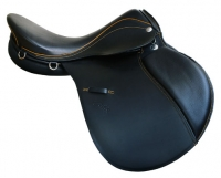 Selle mixte - Royal de luxe -