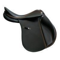 Selle de dressage Royal doma de luxe