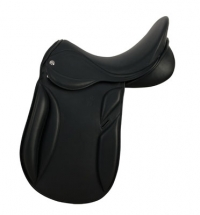 Selle de Dressage -Grand Prix-