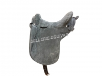 Selle campera - New-Trades -