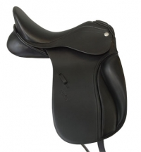 Selle de dressage New Kent