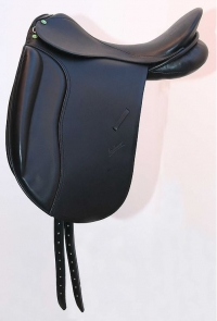 Selle de dressage Orion