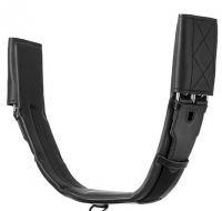 Sangle Dressage Grand Prix élastique