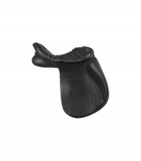 Selle de Dressage NEW CONT